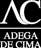 Adega de Cima Logo
